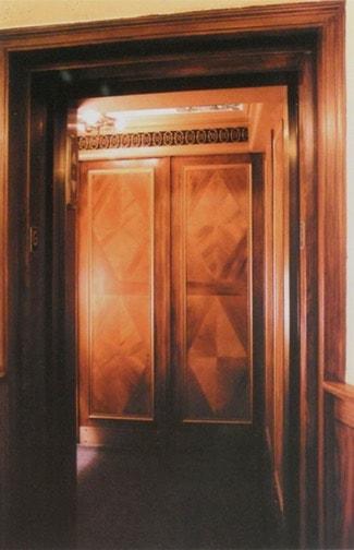 2615 Park Avenue | Minneapolis, MN. © G&R Custom Elevator Cabs, 2352 Station Parkway NW Minneapolis, MN 553042615 Park Avenue | Minneapolis, MN. © G&R Custom Elevator Cabs, 2352 Station Parkway NW Minneapolis, MN 55304