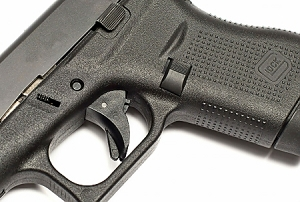 glock 43 talo ameriglo