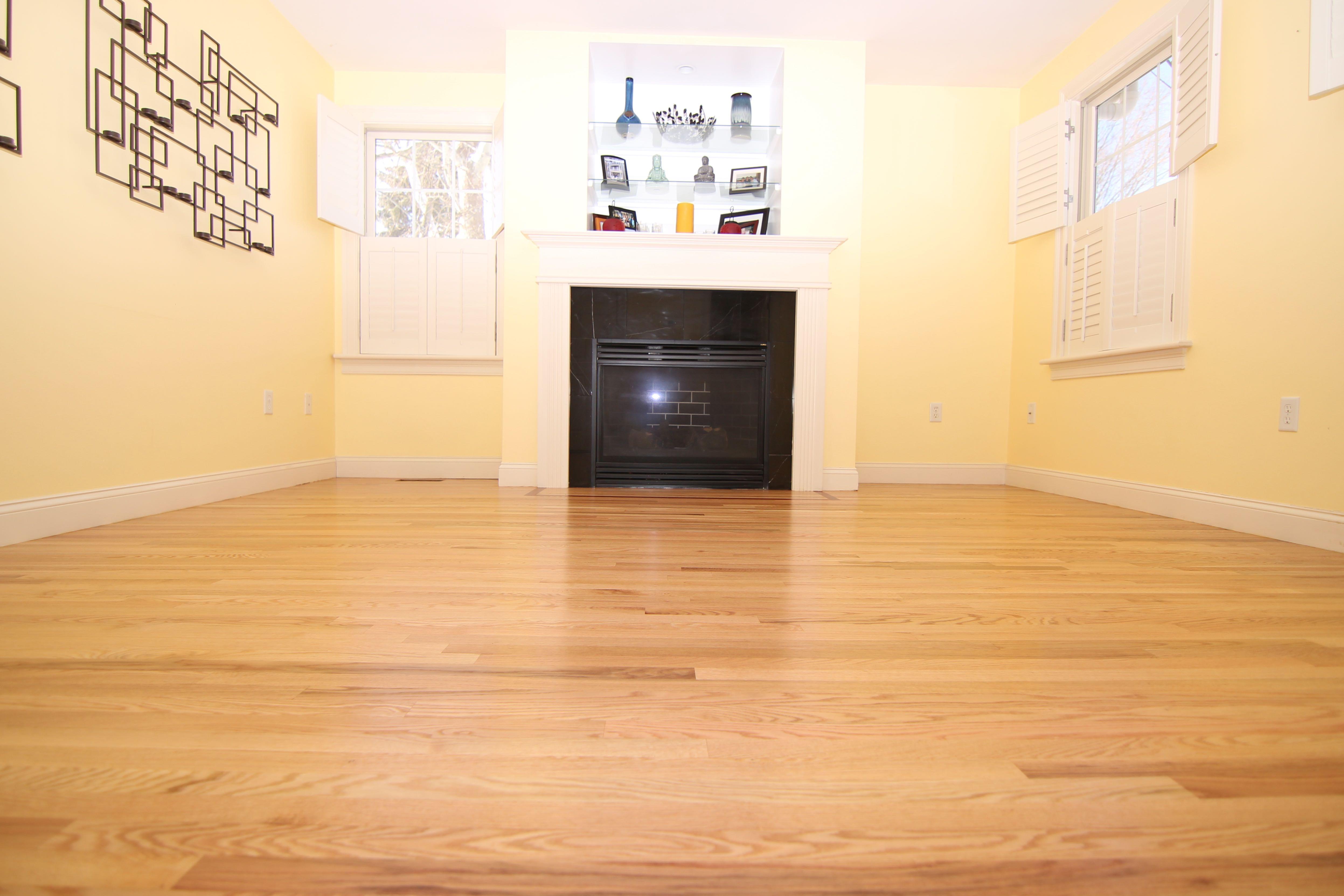 residential hardwood flooring gallery images of