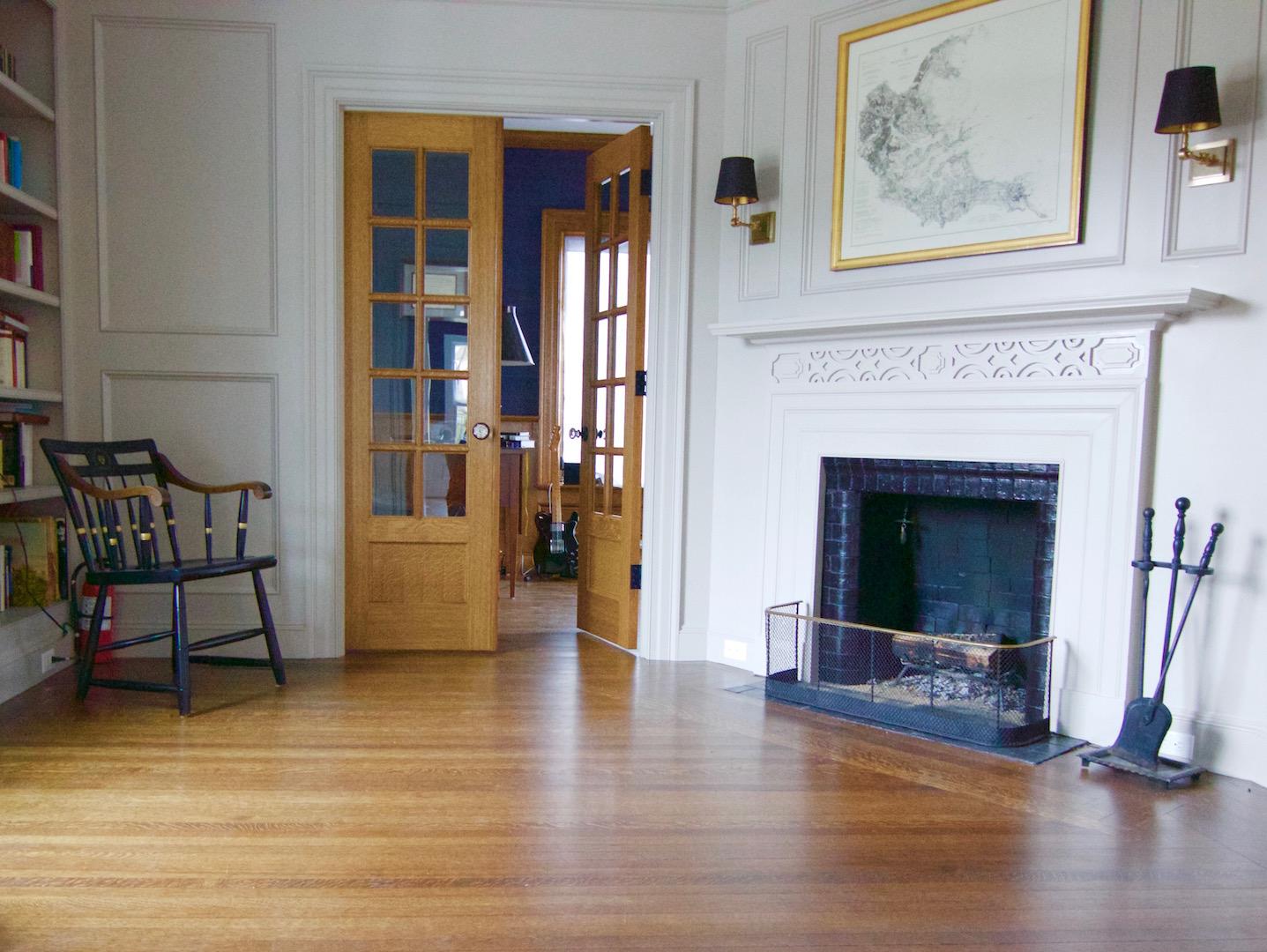 Interior Design Ideas  Gandswoodfloors