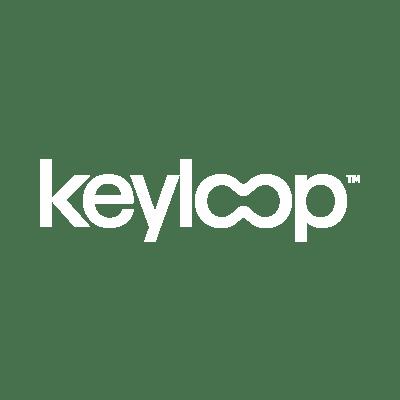 Keyloop company logo