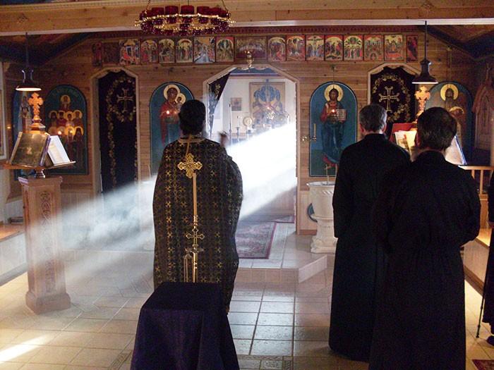 Ortodoxia-pe-glob