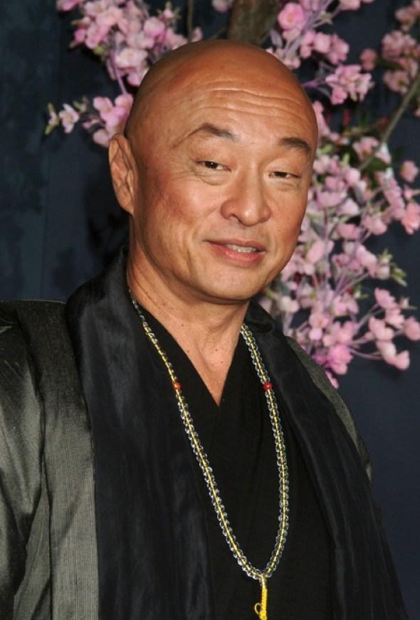 Cary-HiroyukiTagawa