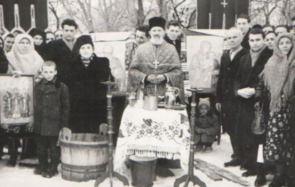 FOTO adevarul.ro