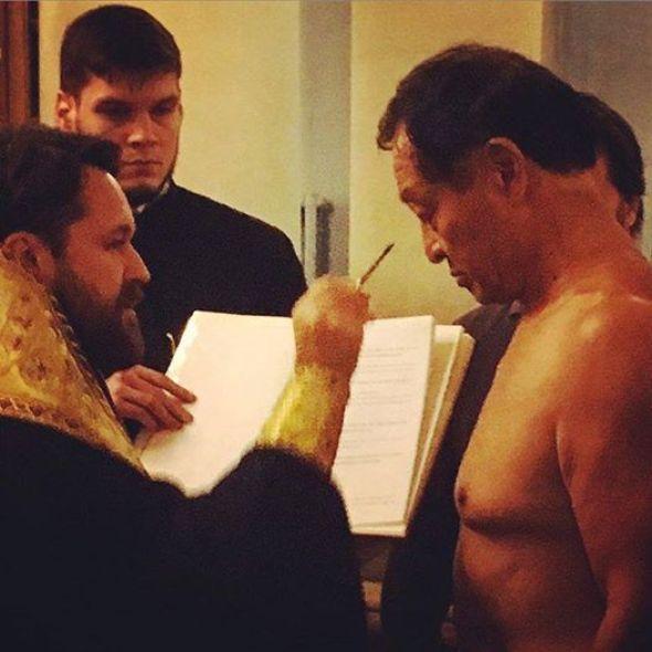 tagawa japonez america mortal kombat ortodox