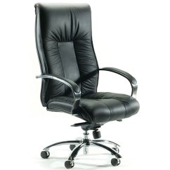 Revolving Chair In Surat Office Chairs For People With Bad Backs Ganesh Furniture Gujarat India