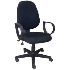 Revolving Chair In Surat Navy Blue Outdoor Dining Cushions Ganesh Furniture Gujarat India We Are Seller Of Chairs With Armrest High Backrest Without Office And