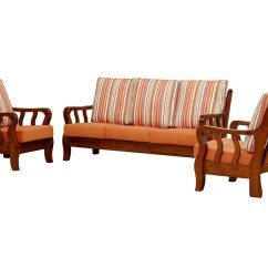 Sofa Set Designs In Pune Minimalist :: Ganesh Furniture Surat Gujarat India.