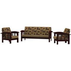 Revolving Chair In Surat White Fuzzy Sofa Set :: Ganesh Furniture Gujarat India.