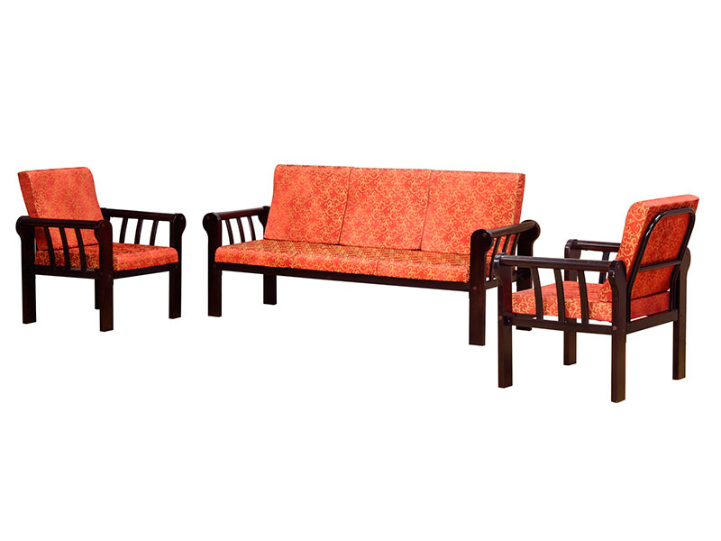 office chair in surat wheelchair jump woodward sofa set :: ganesh furniture gujarat india.