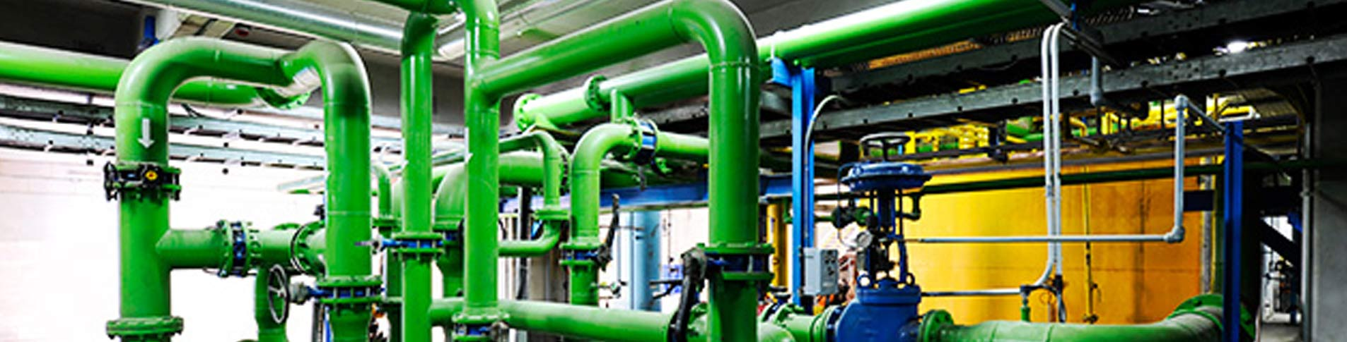 hight resolution of home training corporate training basic course in piping engineering