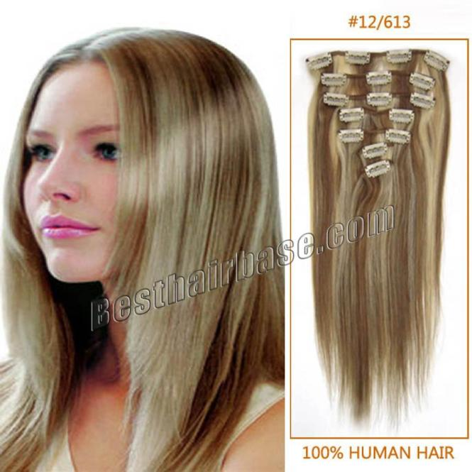 Remy hair extensions reviews the best hair 2017 are 22 inch hair extensions too long tape on and off pmusecretfo Choice Image