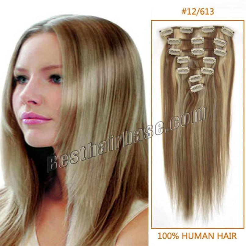 Hard Kandy Hair Extensions Reviews Zieview