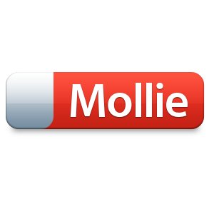 Mollie Payment Gateway for Karenderia Web