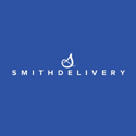 Bernard Smith, Smith Delivery