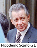 Nicodemo Scarfo
