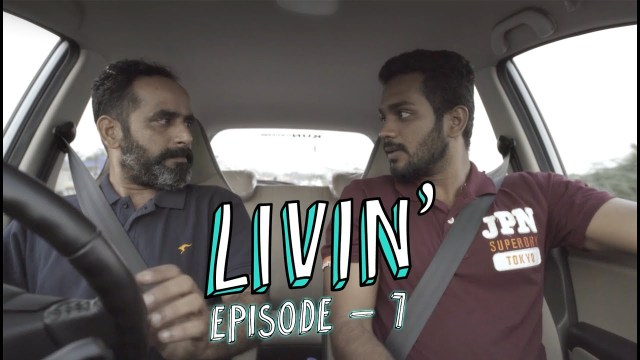 best indian web series