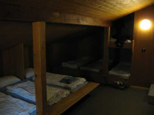 The Choice Hostel-The most Haunted place in Pune