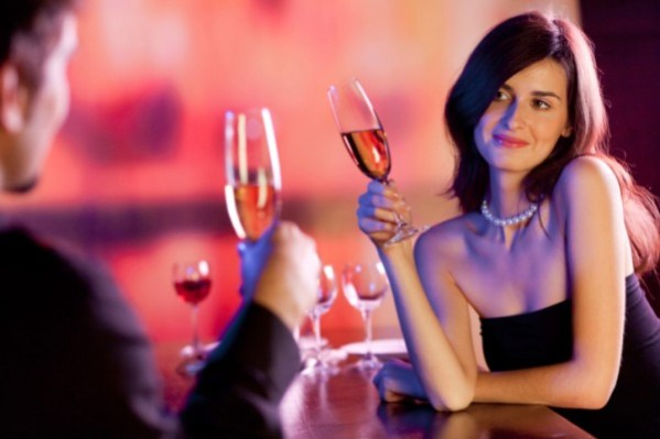 6 Of The Epic Dating Fails Ever