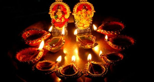 Top 10 Best Diwali Greetings and Messages