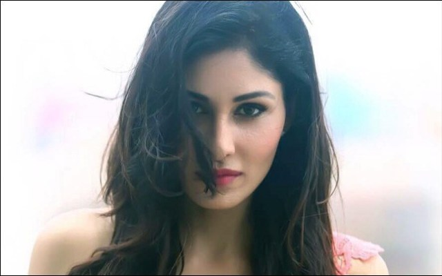 Pooja Chopra's boyfriend slept with his ex