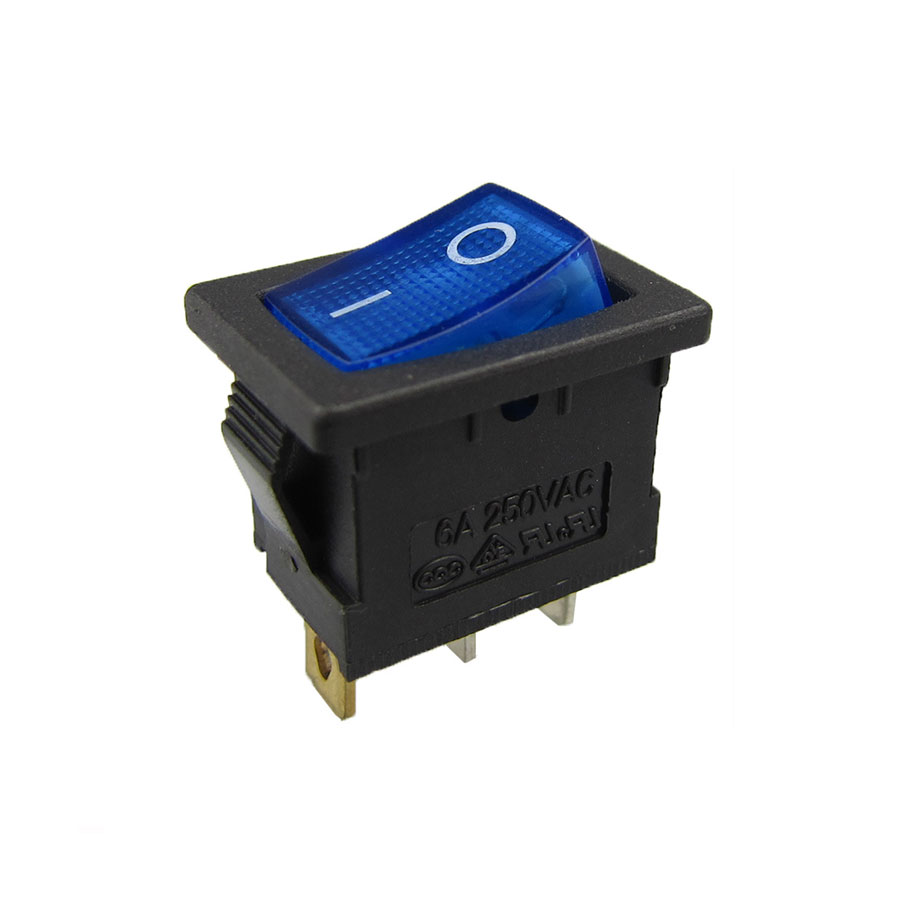 medium resolution of slide switch rocker switch