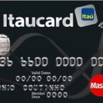 Como aumentar limite cartão de crédito sem spc e serasa