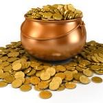 As 6 regras de ouro do marketing multinivel