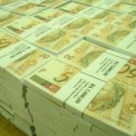 Como ganhar dinheiro rápido e fácil na internet