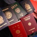 Como ter dupla nacionalidade ou cidadania para ficar rico