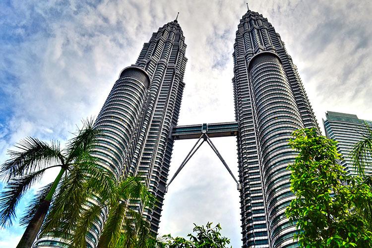 Miglior luogo di incontri a Kuala Lumpur