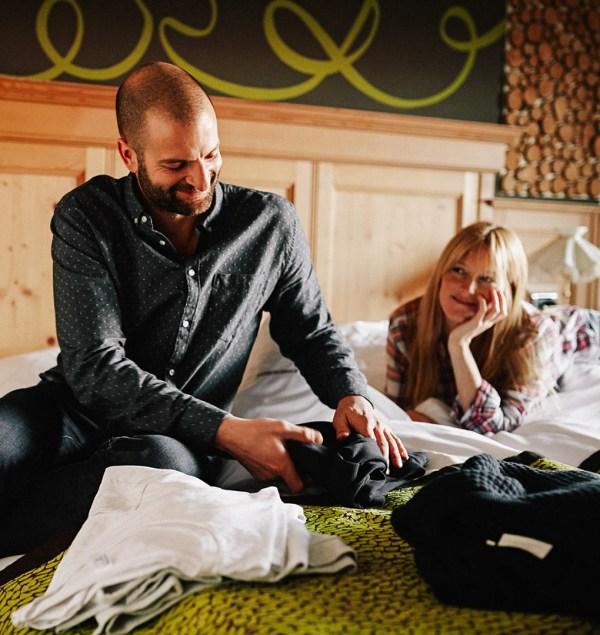 Gutschein Hotelaufenthalt - Ganis Shop - Hotel Ganischgerhof in den Dolomiten | Südtirol - Buono soggiorno Hotel Ganischgerhof nelle Dolomiti | Alto Adige - Gift Voucher Hotel Stay Hotel Ganischgerhof in the Dolomites | South Tyrol