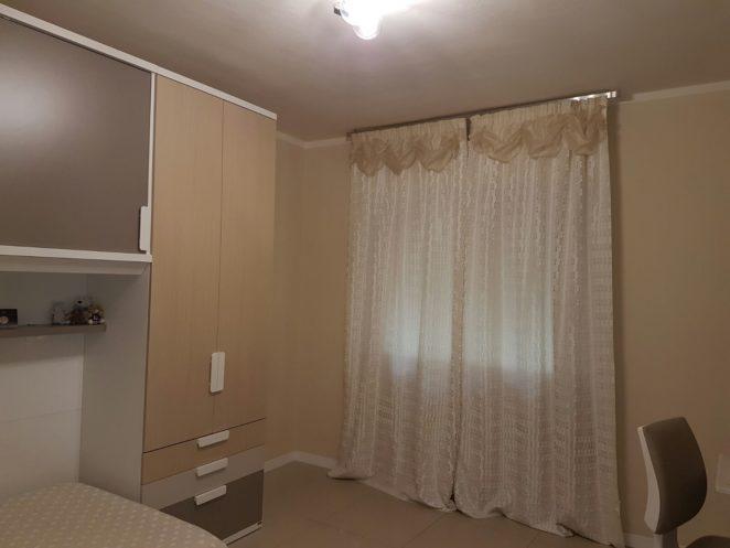 Anche le camere classiche, seppur eleganti e raffinate, non possono prescindere da questi diktat. Tende Arricciate Classiche O Moderne Sceglile Con La Nostra Guida Gani