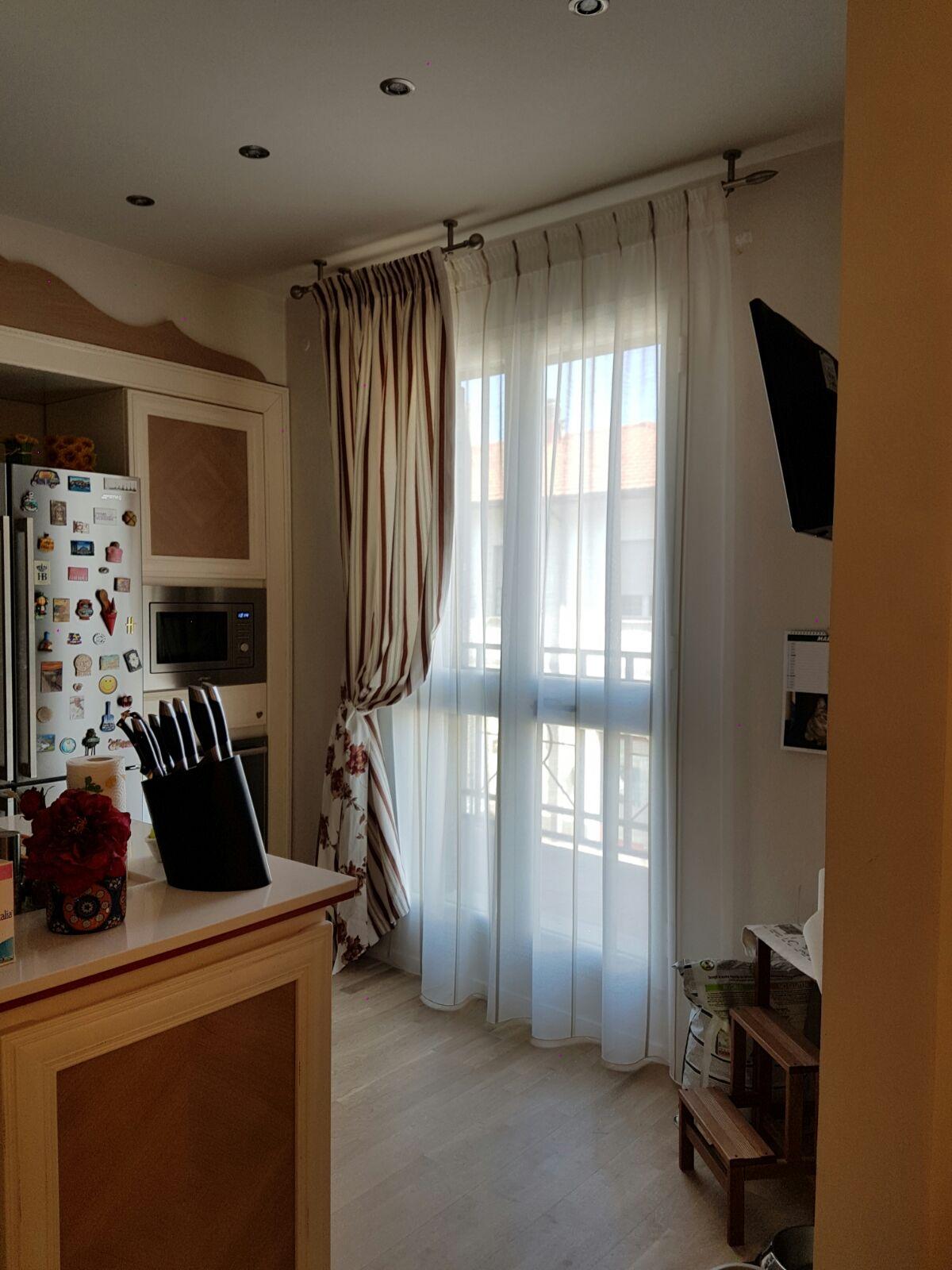 Perfette la camera da letto; Tende Per Cucina I 4 Modelli Piu Belli E Pratici Gani
