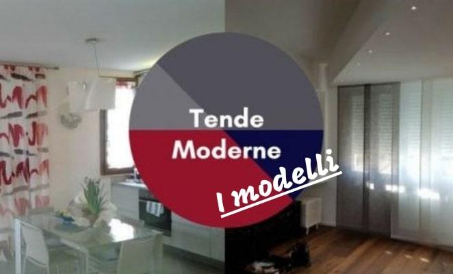 tende per interni moderne i design perfetti per ogni stanza. Modelli Di Tende Moderne Consigli E Foto Per Scegliere Le Piu Belle Gani