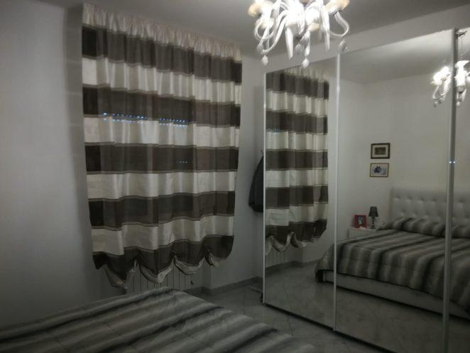Su westwing trovi tende, tappeti, tovaglie e altri tessili per la casa ✓ offerte giornaliere ✓ le migliori marche. Tende A Pacchetto E A Palloncino Spiegazioni E Abbinamenti Gani