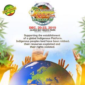 rastafari-rootzfest-2020.reggaereflection