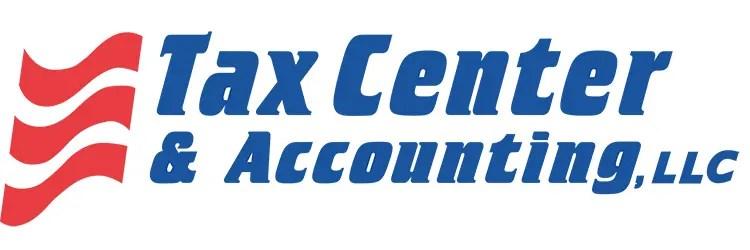 Tax Center & Accounting LLC: