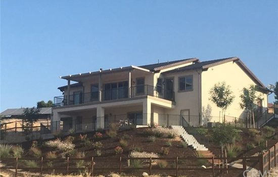 Atascadero Home Remodeling Contractor