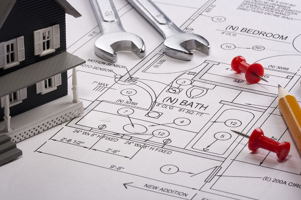 Reasons To Build a Home Addition