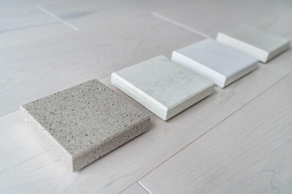 Quartz vs. Granite Composite: What To Choose