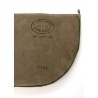 Gannaway Collar-only Pipe Bag