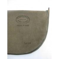 Gannaway Classic (Regular) Pipe Bag