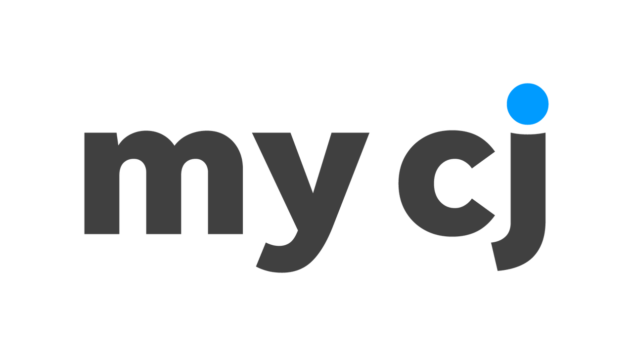 Why you need the My Central Jersey mobile app in your life