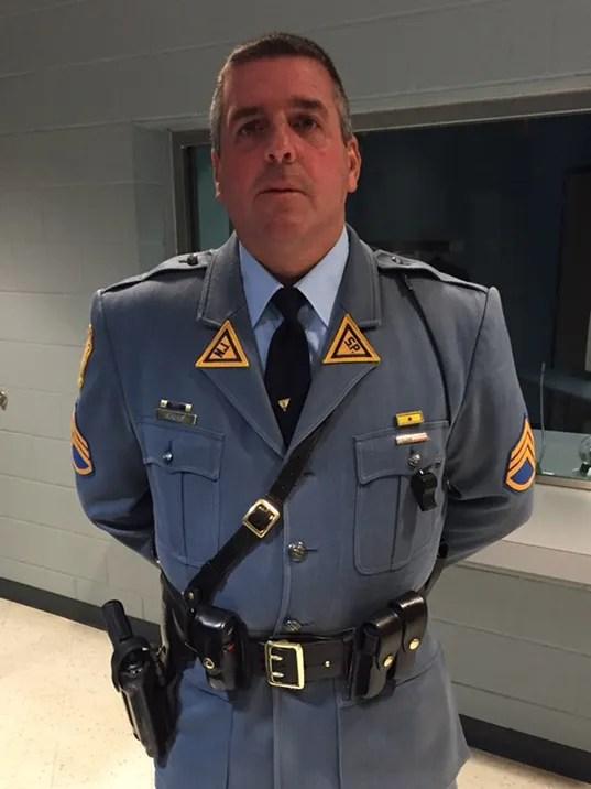 TrooperSeanBoag.jpg