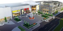 Cherry Creek Shopping Center Adds -in-colorado Retailers