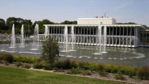 Johnson Controls Confirms Layoffs Headquarters