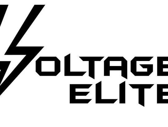 Time to 'Spark Up' with new Voltage Elite programs