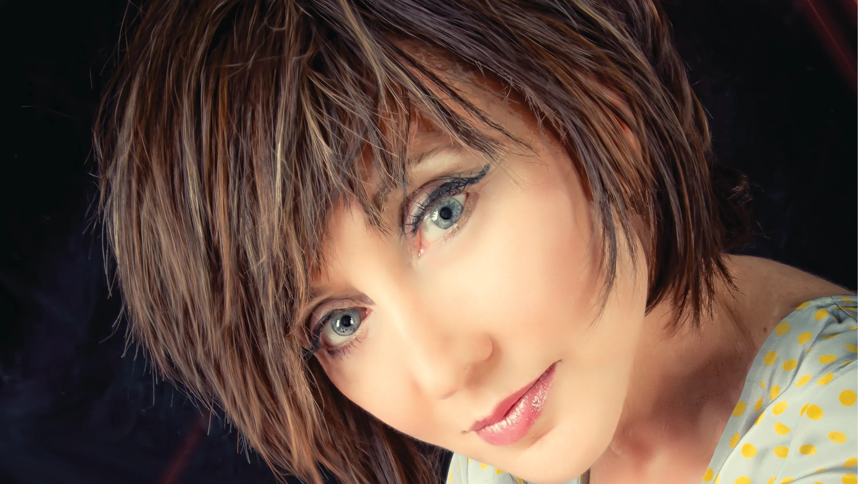 Pam Tillis To Debut New Music At Franklin Theatre