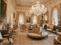 Got $8M? See Louisiana's most expensive mansion